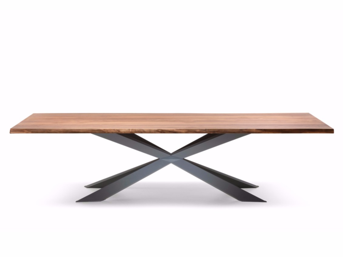 Cattelan SPYDER-WOOD