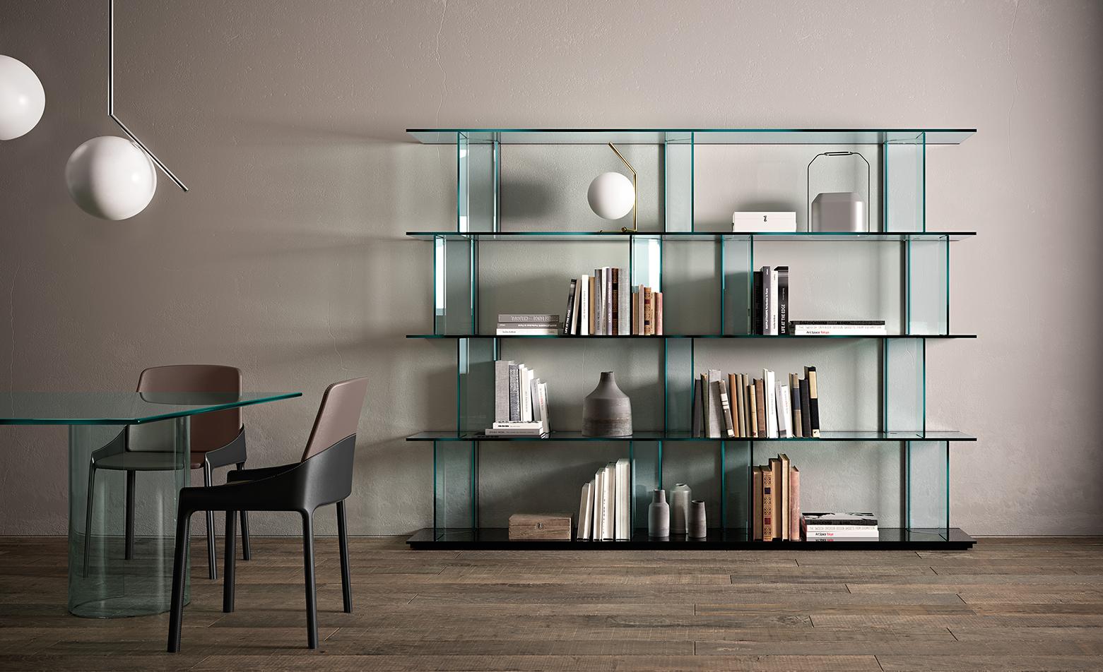 fiam italia com. Black Bedroom Furniture Sets. Home Design Ideas