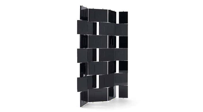 brick_screen