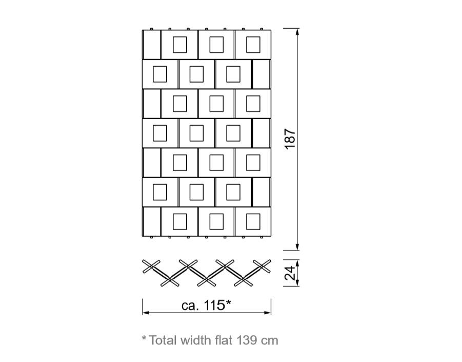 brickscreen_drawing