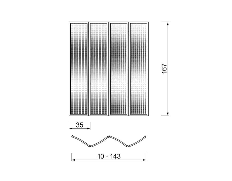 foldingscreen_drawing