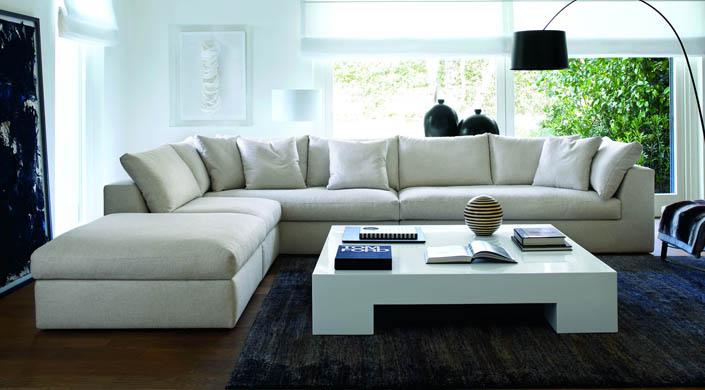 lewis_small_modular_sofa