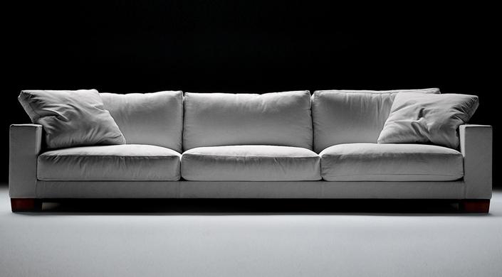 flexform com. Black Bedroom Furniture Sets. Home Design Ideas