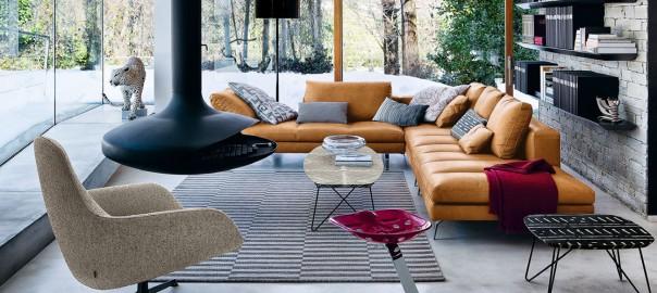 Zanotta-modular-sofa