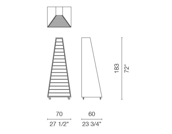 pyramid_drawing