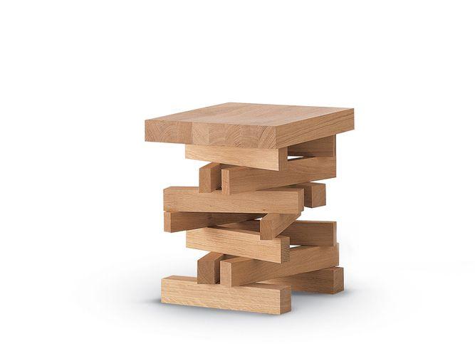 riva-falo-stool