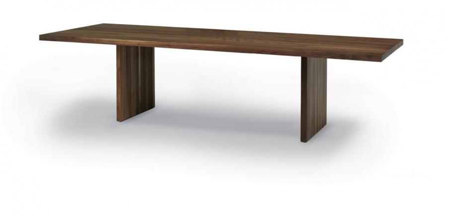 riva-natura-wood