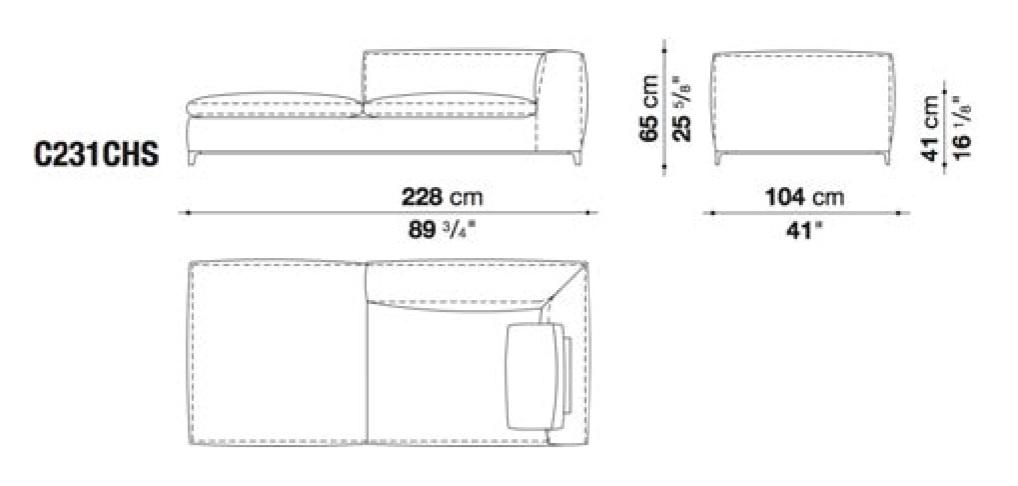 michelclub_c231chs_drawing