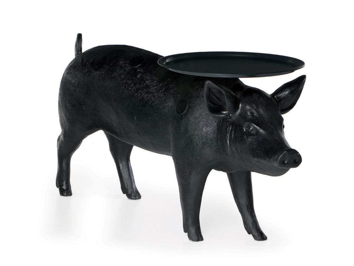 moooi-pig-table