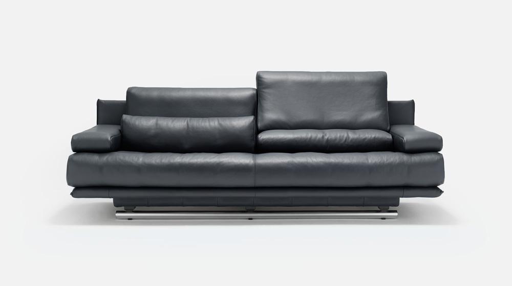 Rolf Benz 6500-1