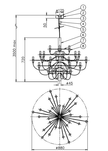 2097-30 drawing