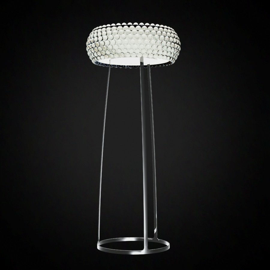 Caboche_floor_lamp_1