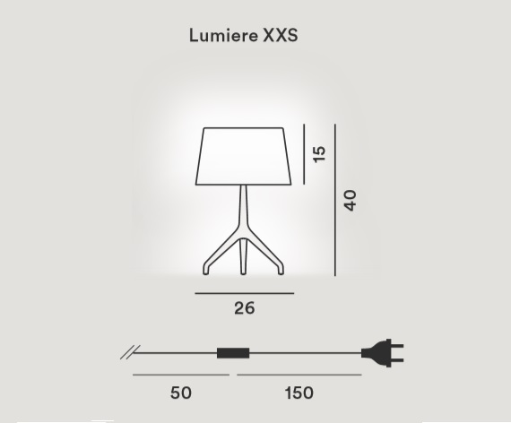 lumiere_drawing