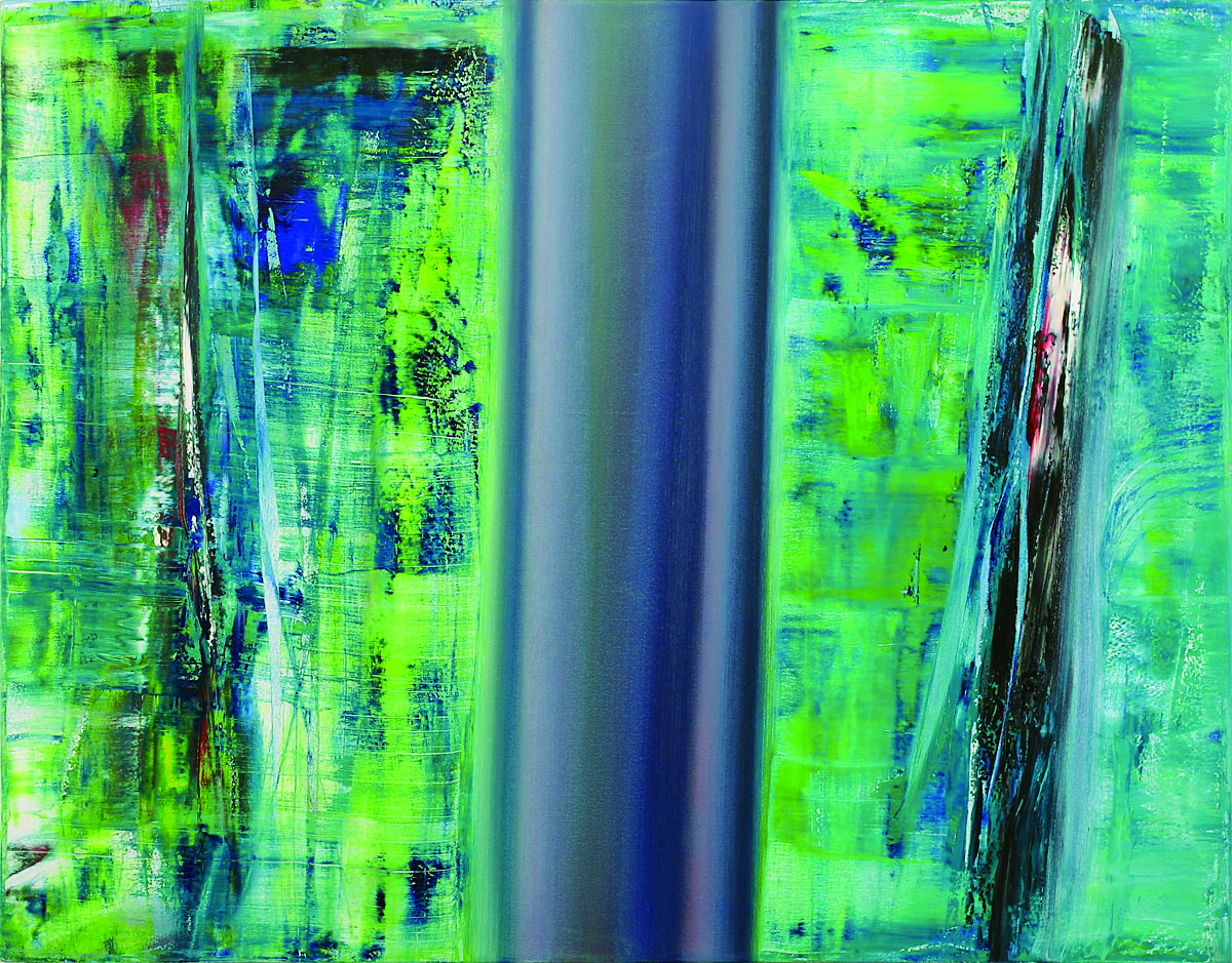 Continuum_la_mia_ombra_2010