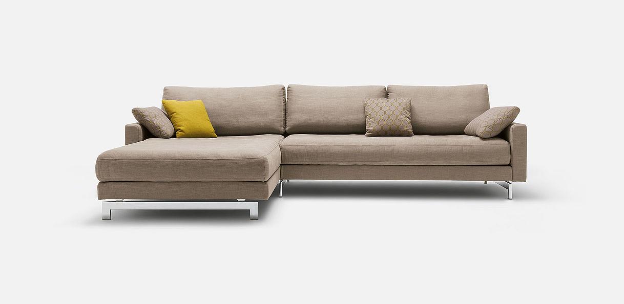 olfBenz-VIDA lounge