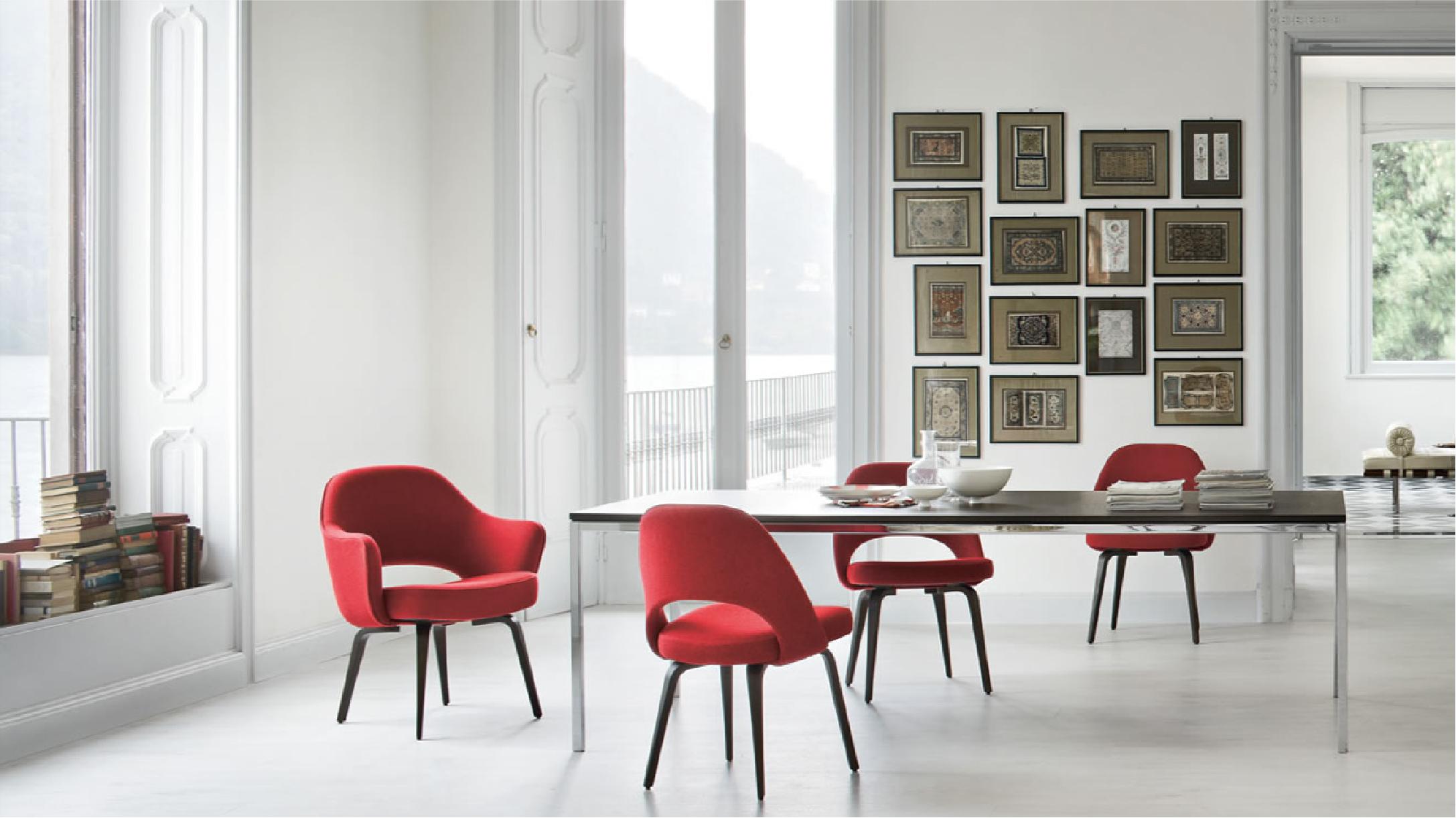 イタリア モダン・ブランド家具の直輸入 イタリア家具 Com イタリア モダン・ブランド家具の直輸入