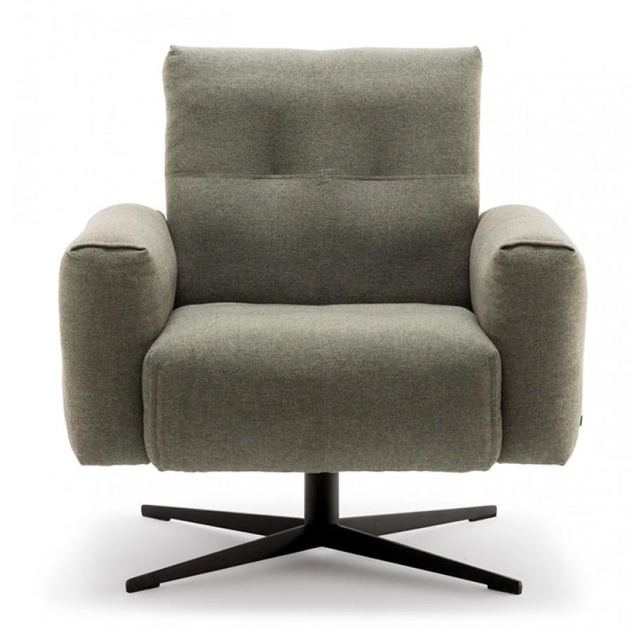 Rolf Benz 50 armchair-1
