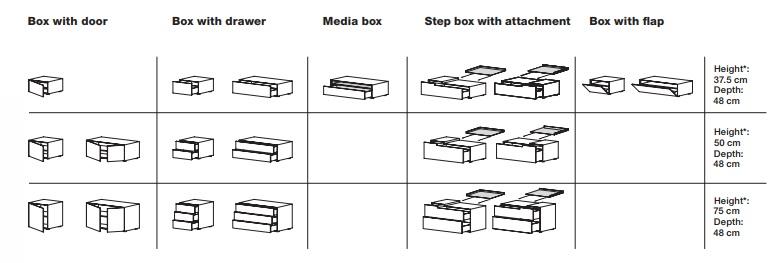 9000 cubo com com. Black Bedroom Furniture Sets. Home Design Ideas