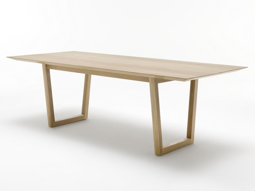Rolf Benz 924 Table 2