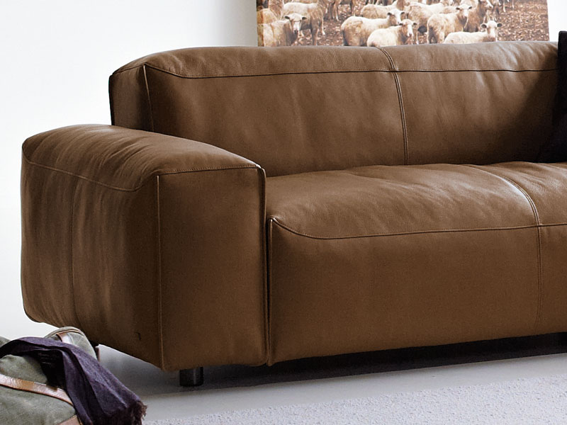 Rolf Benz sofa MIO 552 part