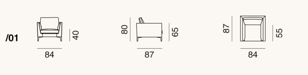 de Sede DS-49-01