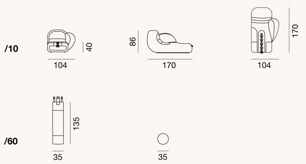 de Sede Ds-2878 drawing (2)