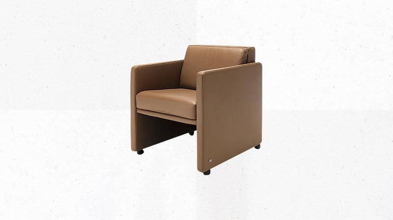 main_armchair_ego_01
