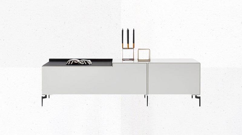 product categories cabinets com com. Black Bedroom Furniture Sets. Home Design Ideas
