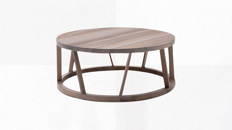 main_table_920_01