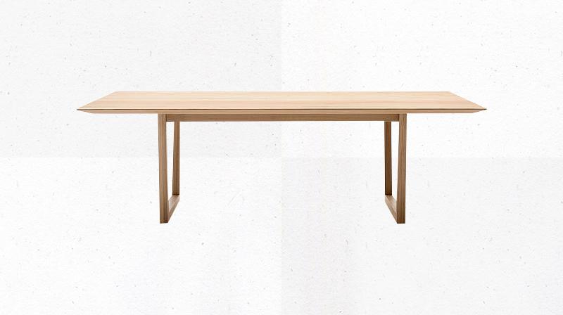 main_table_924_01