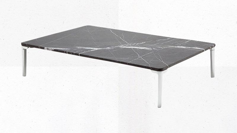 main_table_971_01