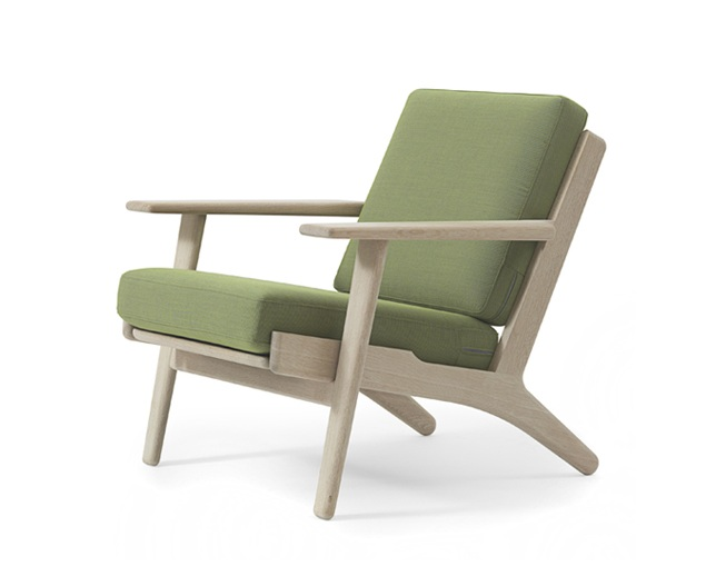 290 Chair