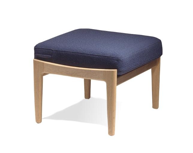 290 S foot stool