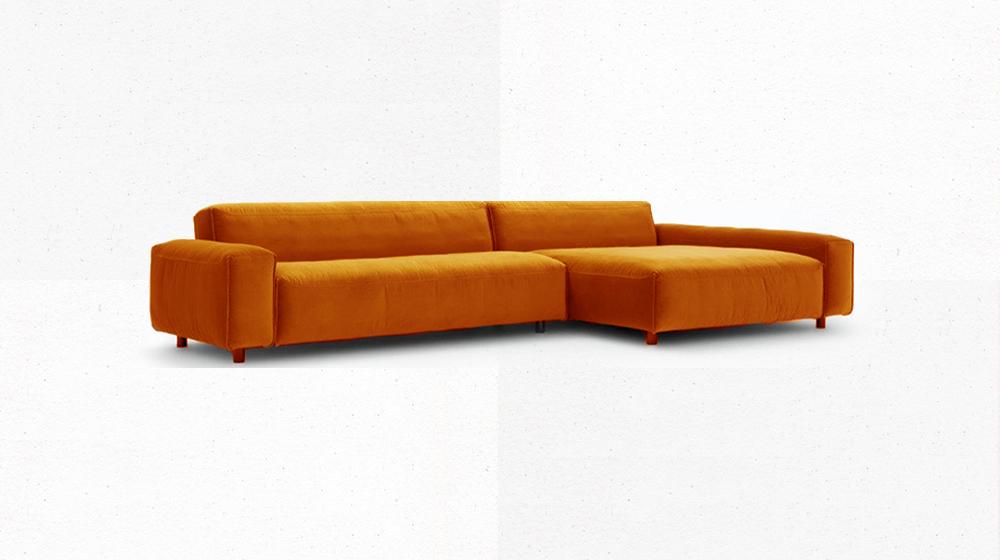 mio-corner-sofa