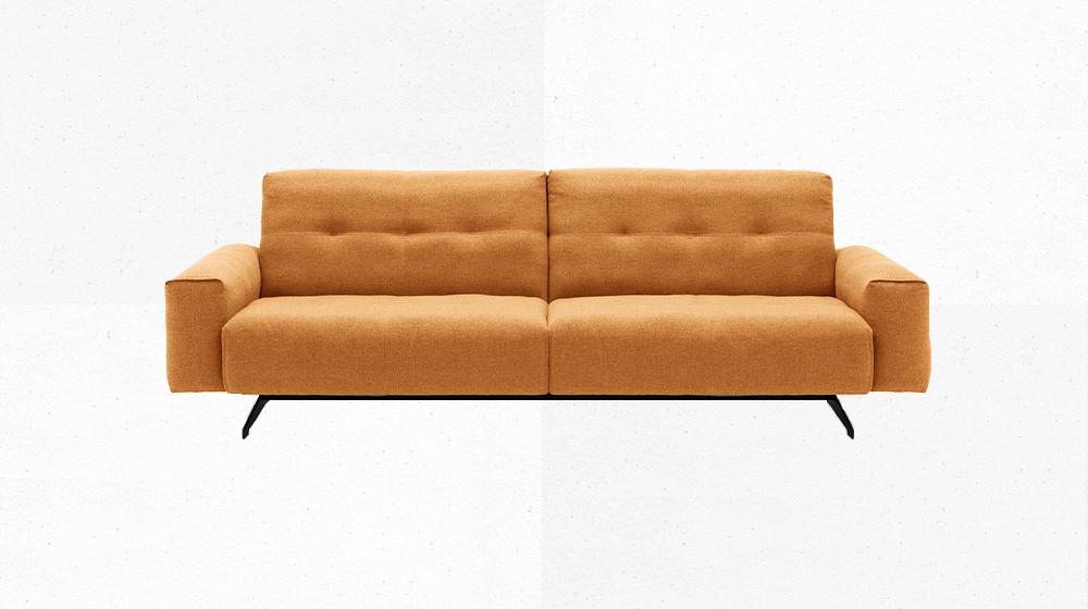 sofas_50