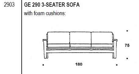 2903 drawing