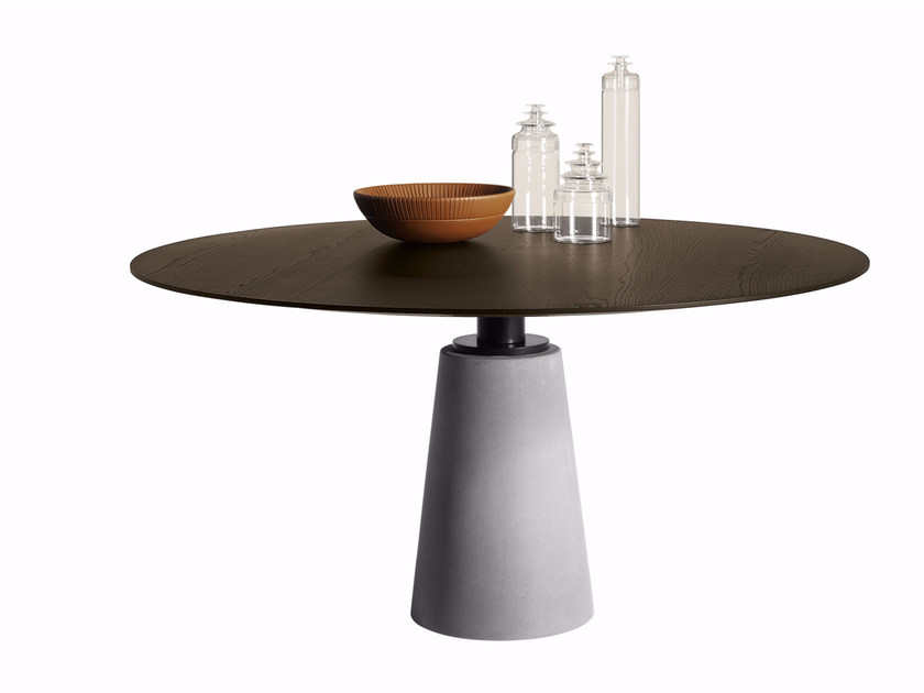 Mesa-due-dining-table