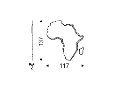 africa_drawing