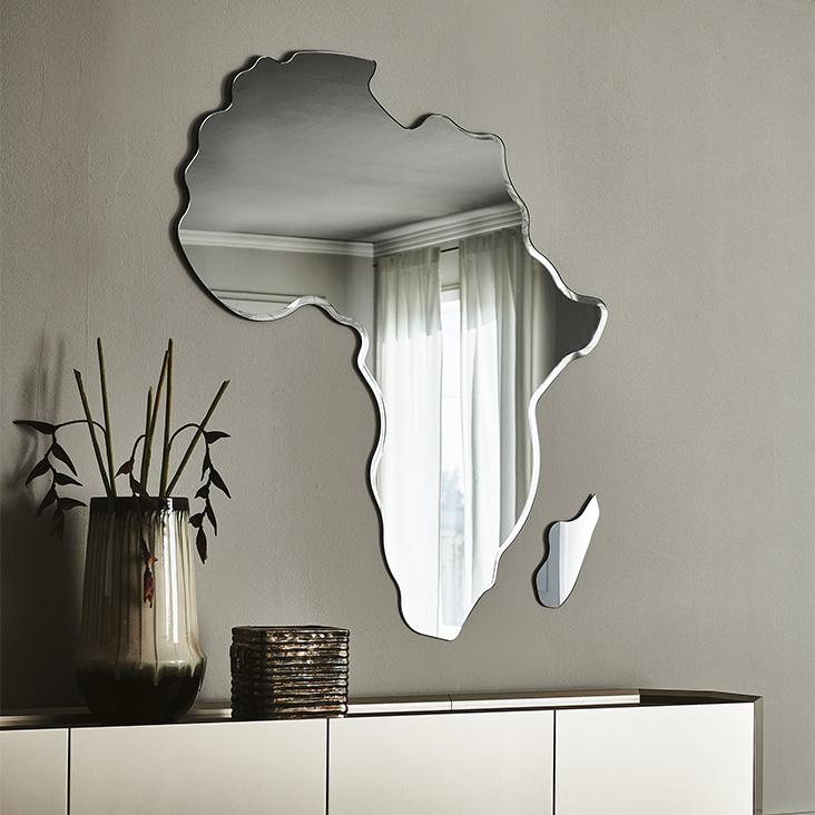 africa_main
