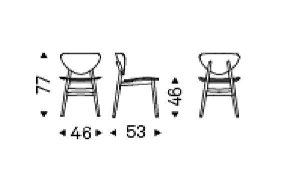 dumbo_wood_drawing