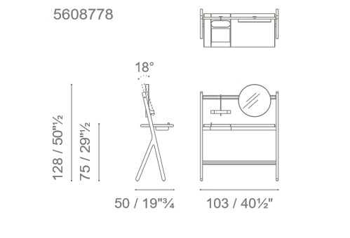 rendressingtable_drawing