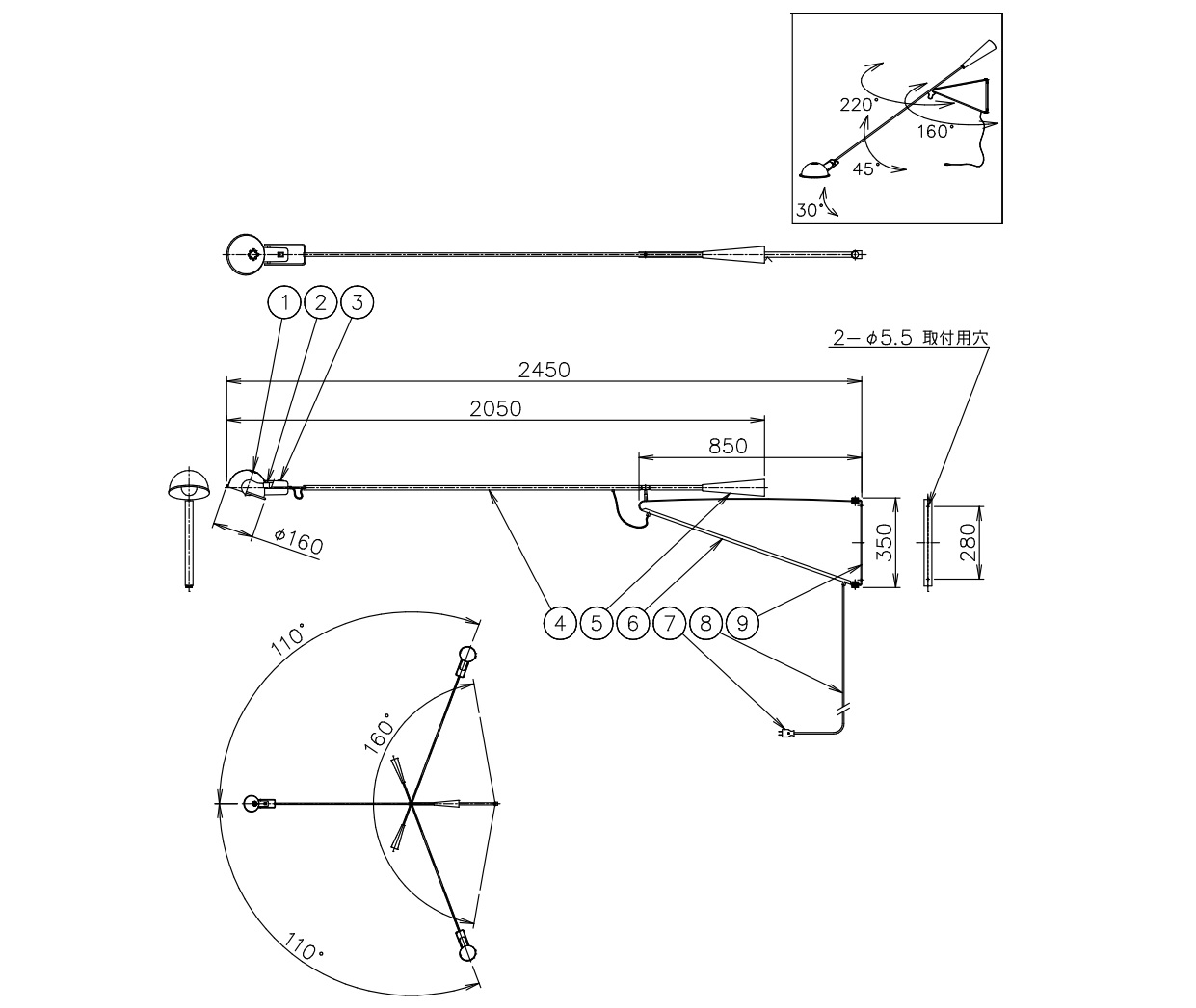 265_drawing