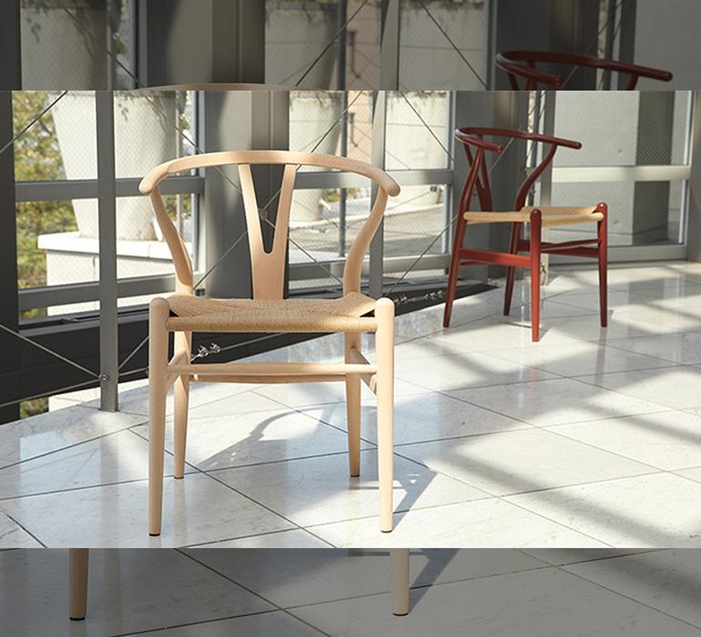 姉妹サイト デンマーク家具.COM 及びOVAL のご案内