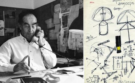 展覧会「生誕100周年 ヴィコ・マジストレッティ展」のご案内