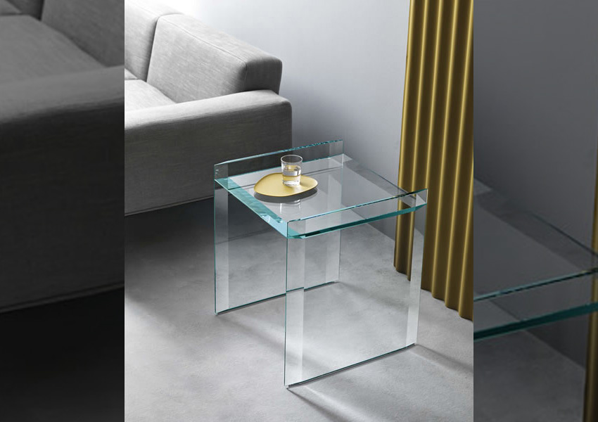 Quiller-side-table_1