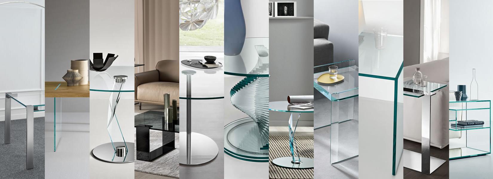 Tonelli-design-Quick-delivery-list