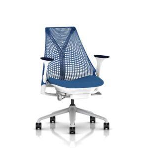 H016 Sayl Chairs