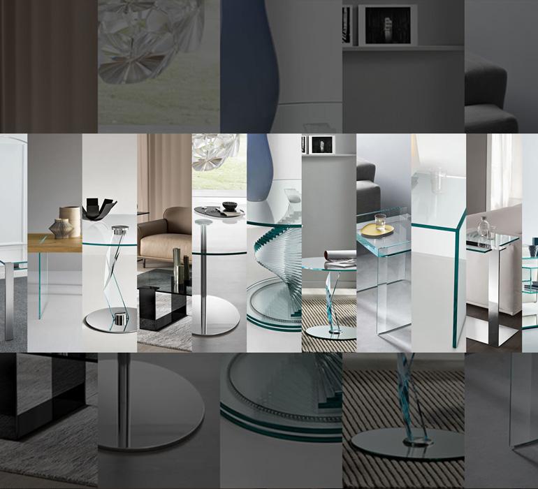Tonelli design – Quick delivery list