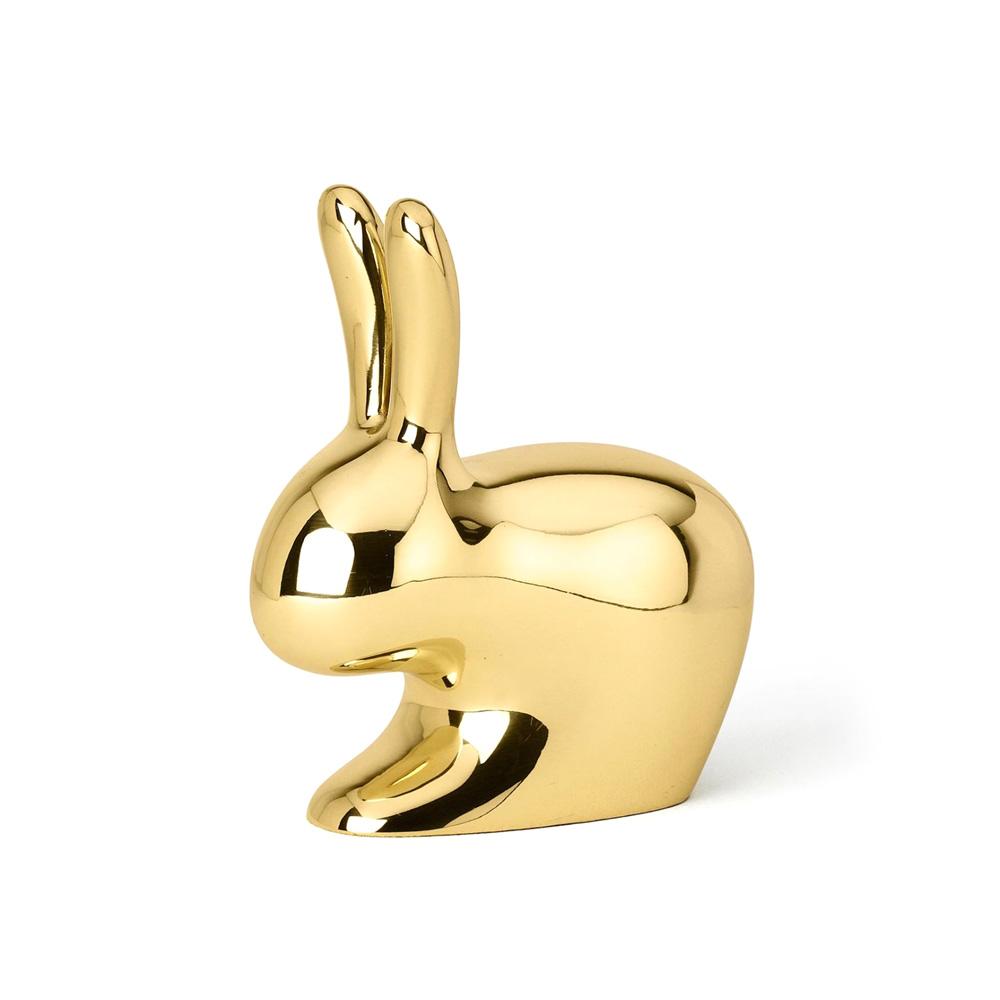 Rabbit - Medium