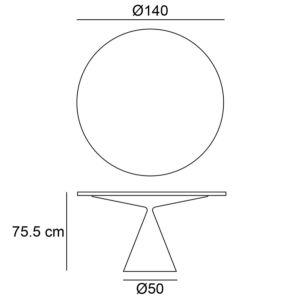 desalto_140_detail_1
